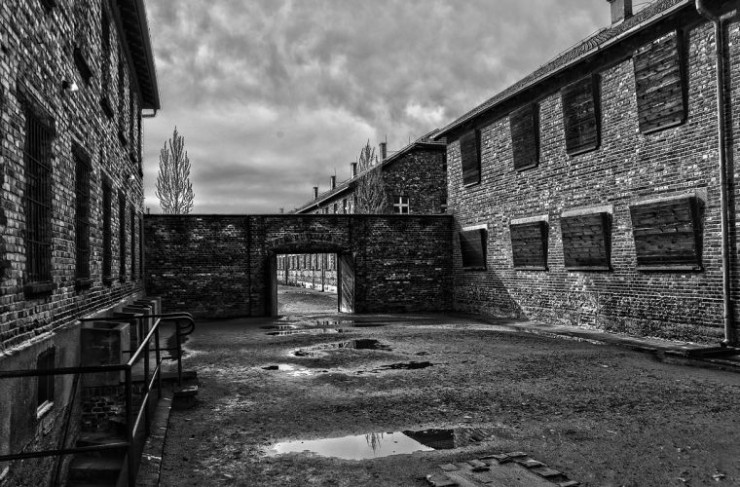 auschwitz-today-execution-wall